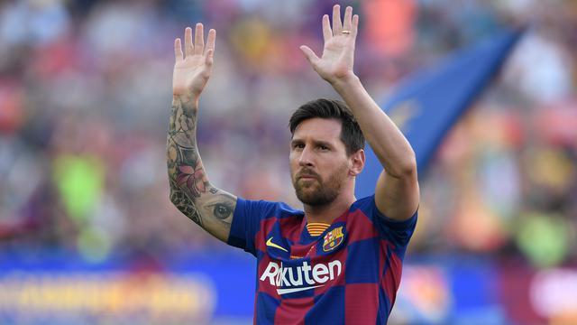 026657500 1568714797 000 1JB6OF - Real Sociedad Terang-Terangan Menolak Lionel Messi