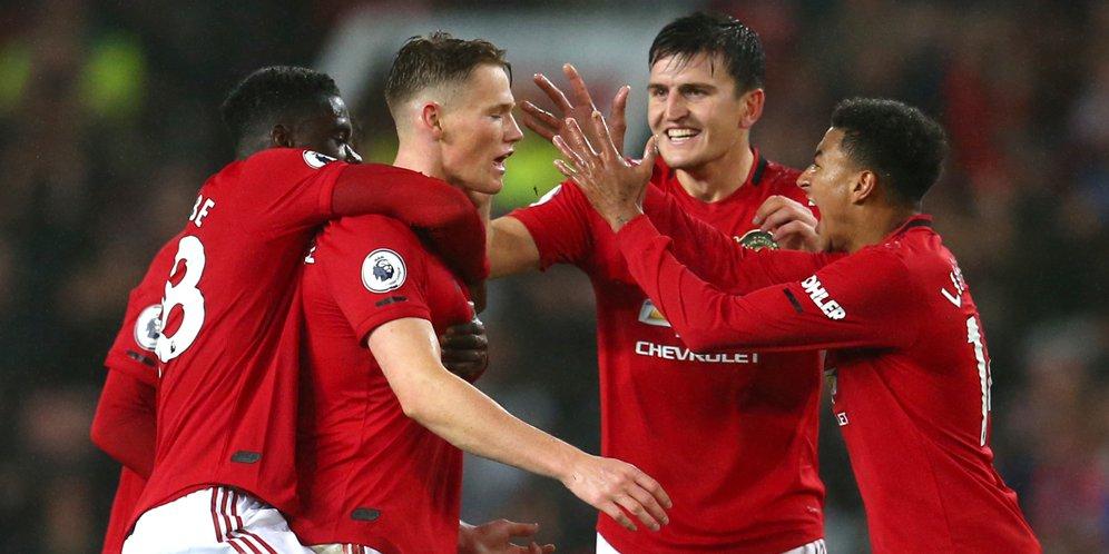 manchester united 1 7dd2df2 - Ini Pantangan MU Jikta Tidak Mau Dikalahkan Oleh Liverpool