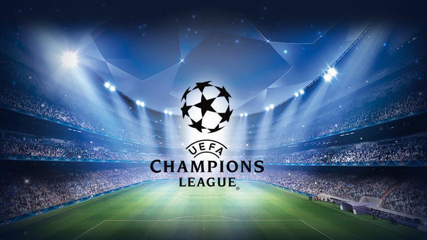 thumbs b c d9468e1c062631c899e0ca2915752cb4 - Striker Paling Buas di Pentas Liga Champions