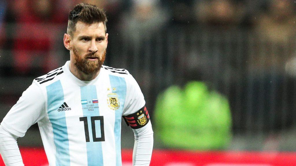 1732813 messi 1528722616 1024x576 - Tite: Messi Tak Selevel dengan Pele