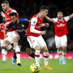 Unai Emery Kehilangan Kepercayaan Diri Dari Skuat Arsenal