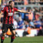 Liverpool Bantah Kejar Pemain Bournemouth