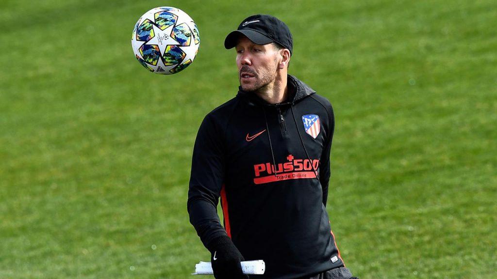 12 1024x576 - Diego Simeone Yakin Tidak Akan Dipecat Atletico Madrid