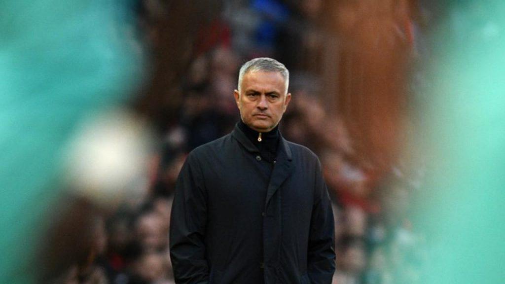128 1024x576 - Jose Mourinho Terpaku Melihat Pemain Yang Pernah Di Buang Semasa Di Manchester United