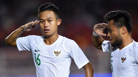 yvubx2j6cjpjtfliwdwy - Timnas Indonesia U-22 Harus Bangkit dari Kekalahan Lawan Vietnam